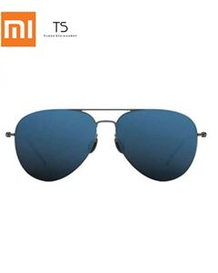 Picture of Xiaomi TS Polarized Sunglasses Blue