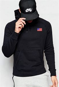 Picture of Men's Hoodies ES-909