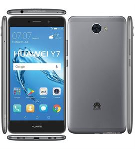 Picture of Huawei Y7