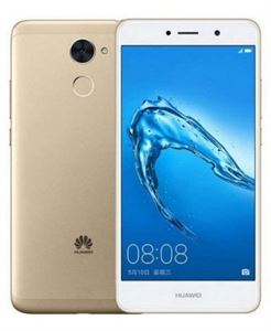 Picture of Huawei Y7 Prime
