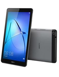 Picture of Huawei MediaPad T3 7