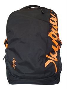 Picture of SKYBAGS PARKA 35 BLACK