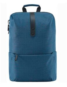 Picture of Xiaomi Mi Casual College Backpack - Blue