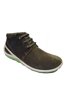 Picture of   Woodland 2039116 Olive Green