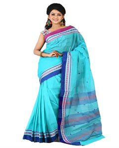Picture of  Cotton Saree - TSG-5213