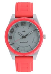 Picture of Fastrack 38040PP04