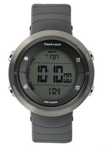 Picture of Fastrack 38047PP02
