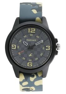 Picture of Fastrack 38048PP02