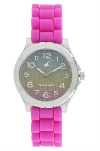 Picture of Fastrack 68009PP03