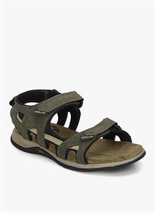 Picture of Woodland 2183116 Olive Green
