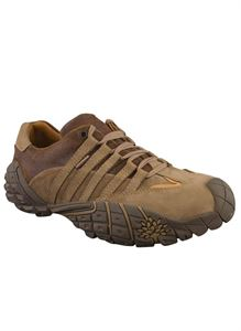 Picture of Woodland 466107 Khaki