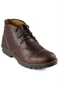 Picture of  Woodland 874110 Brown