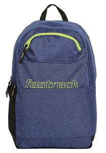 Picture of FASTRACK A0693NBL01