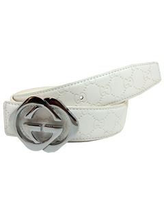 Picture of  Waist Leather Belt BO-1818
