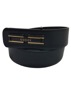 Picture of  Waist Leather Belt BO-1820