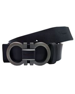 Picture of  Waist Leather Belt BO-1825