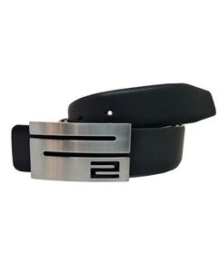 Picture of  Waist Leather Belt BO-1827