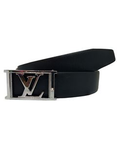 Picture of  Waist Leather Belt BO-1833