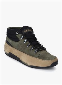 Picture of Woodland 2075116 Khaki