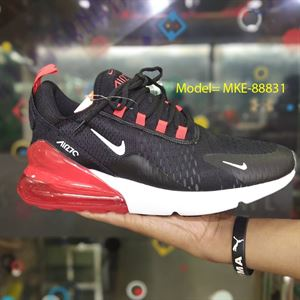 Picture of  NIKE ZOOM MKE-88831
