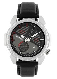 Picture of Fastrack 3090SL04