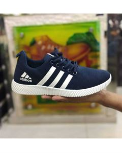Picture of  Men's Sneakers MKE- 88797