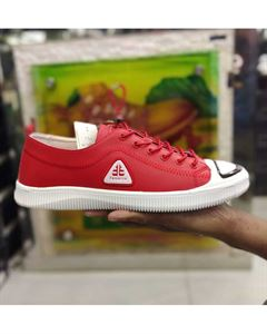 Picture of  Men's converse MKE-88788