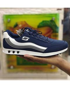Picture of  Men's Sneakers MKE- 88787
