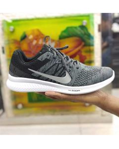 Picture of  Nike Zoom MKE-88786