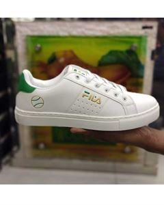 Picture of   Men's Sneaker MKE - 88785