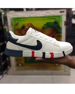 Picture of  Nike Converse MKE-88779