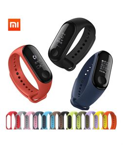 Picture of Xiaomi Mi Band 3