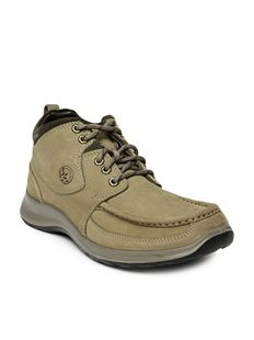 Picture of Woodland 1071111 Khaki
