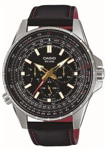 Picture of  CASIO MTP-SW320L-1AVDF