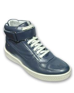 Picture of   Woodland 2147116 NAVY