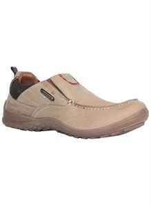 fbb6267b825 Online Shopping Bangladesh::Loafers for Men - Buy Loafer Online in ...