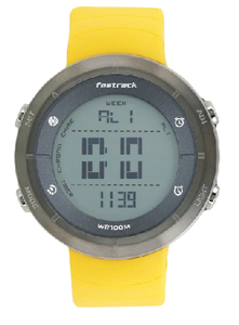 Picture of   FASTRACK 38047PP01