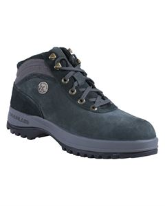 Picture of Woodland 1487114 Black