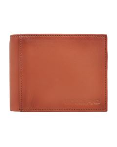 Picture of Woodland Wallet 336041 (Tan)