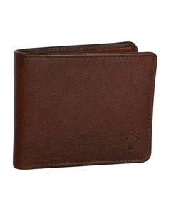 Picture of Woodland Wallet 520 (Brown)